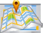 ic_mapa